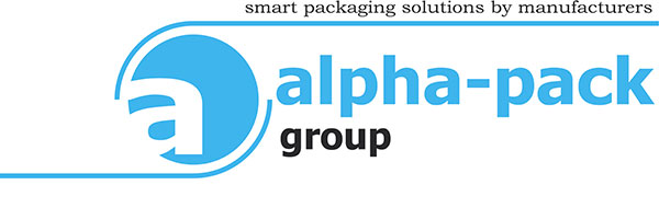 alpha-pack group